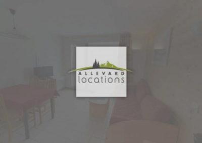 Appartement n°101 – T2 rénové