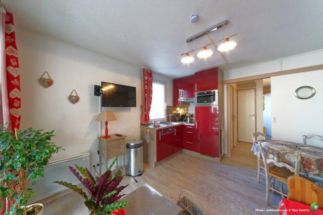 appartement-allevard-302-2