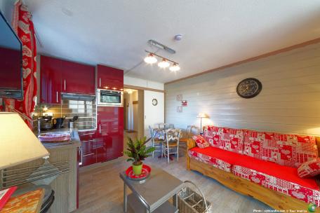 appartement-allevard-n-302
