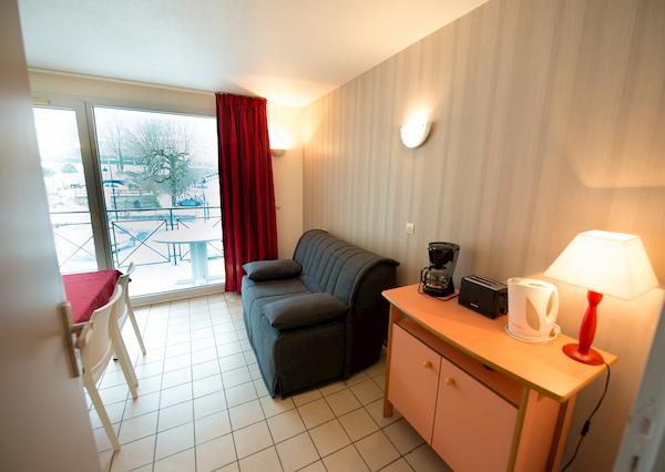 appartement-allevard-silenes-105-1