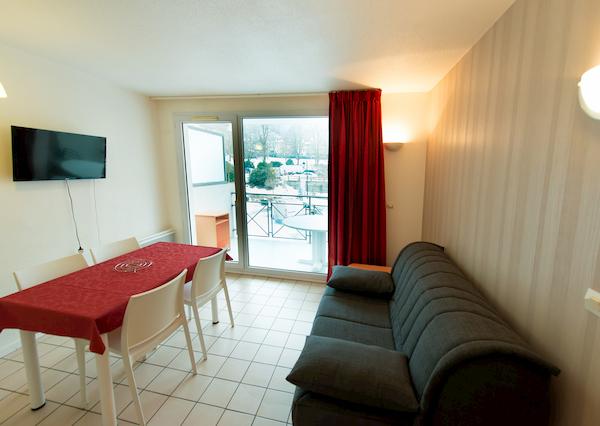 appartement-allevard-silenes-105-1a