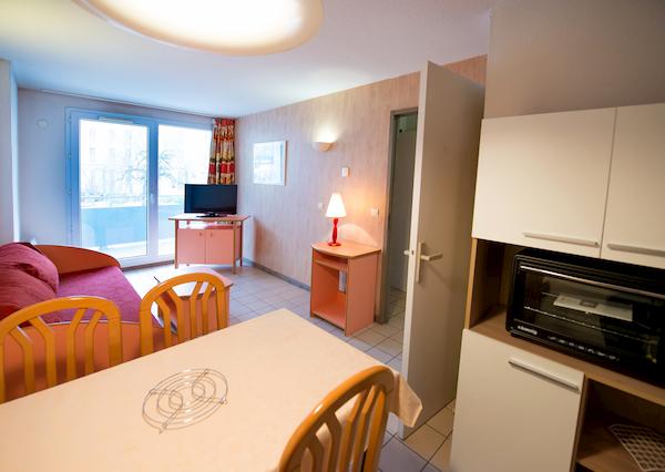 appartement-allevard-silenes-114-1a