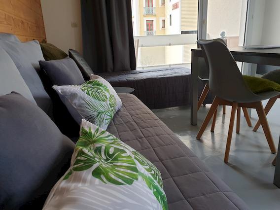 appartement-allevard-silenes-202-1