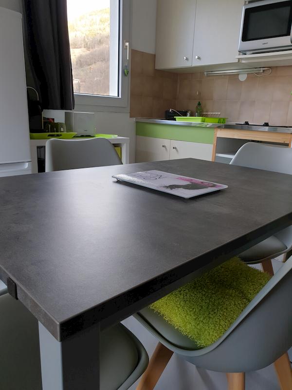 appartement-allevard-silenes-202-1a