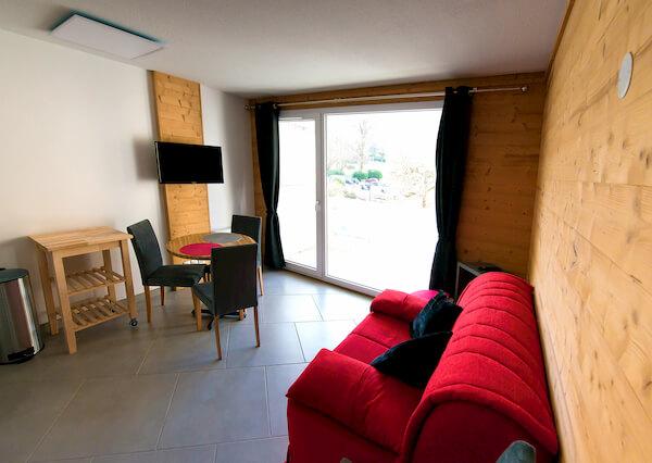 appartement-allevard-silenes-203-1