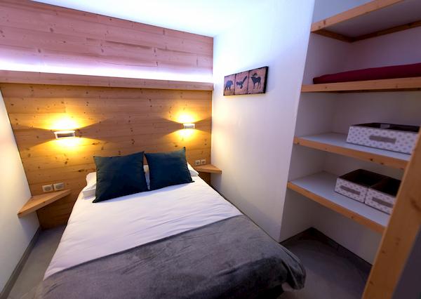 appartement-allevard-silenes-203-2