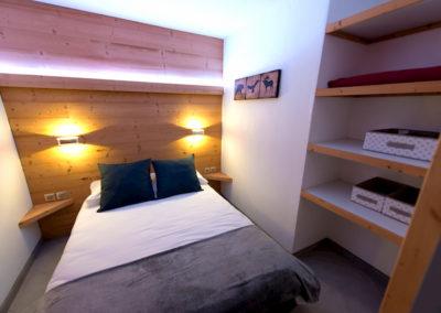 Appartement n° 204