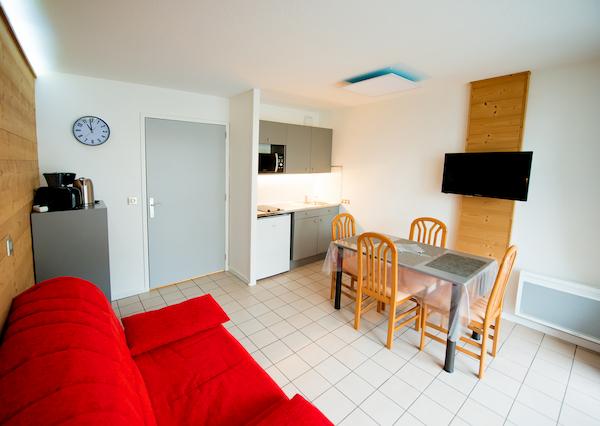 appartement allevard silenes 208