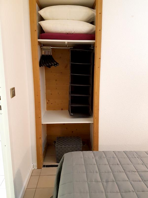 chambre appartement les silènes 209