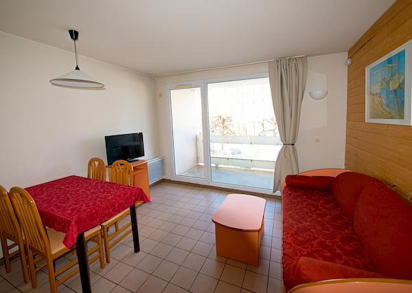 appartement-allevard-silenes-210-1