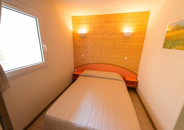 appartement-allevard-silenes-210-2
