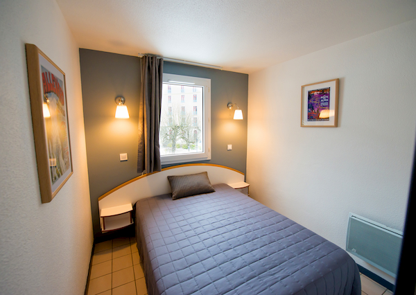 chambre appartement 215 les silènes
