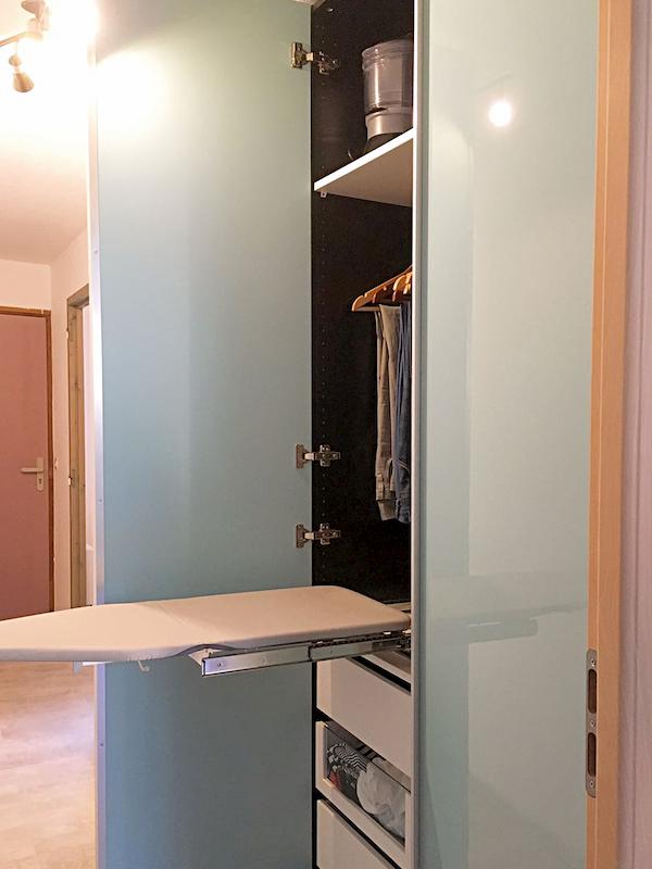 appartement-allevard-silenes-308-1