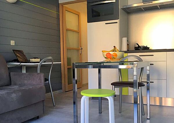 appartement-allevard-silenes-308-1b
