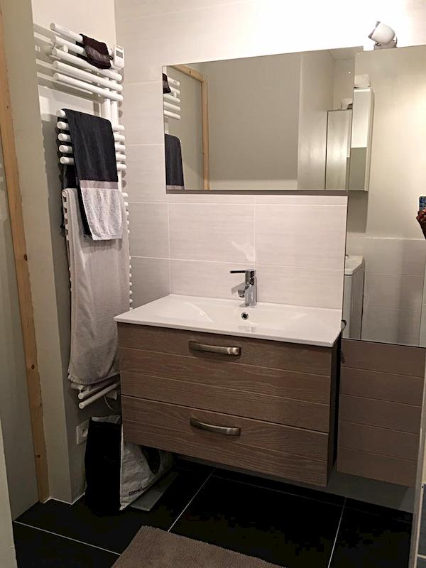 appartement-allevard-silenes-308-3b