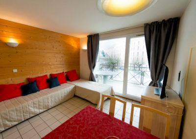 Appartement n°309