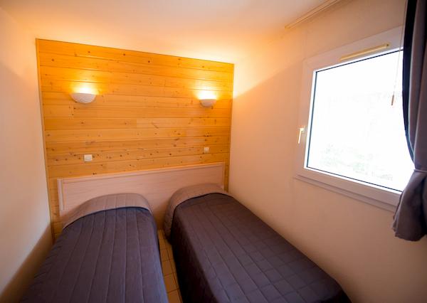 chambre appartement 309 les silènes