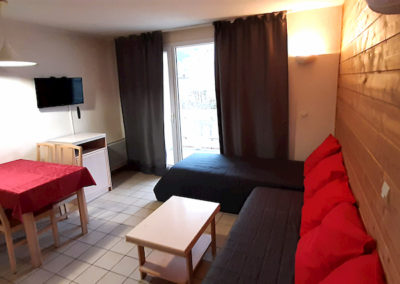 Appartement n°310