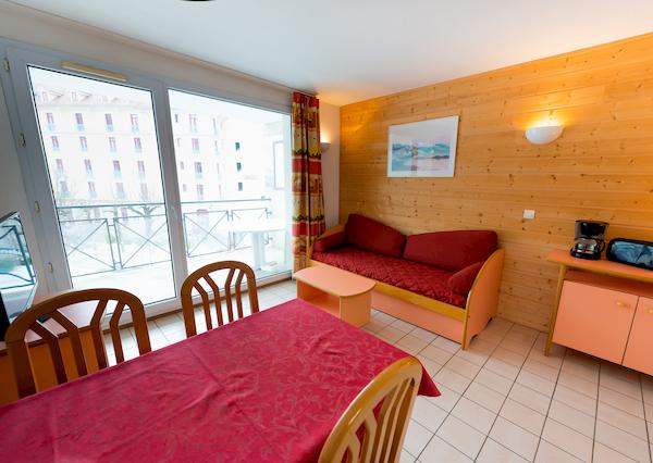appartement-allevard-silenes-312-1