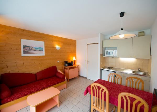 appartement-allevard-silenes-312-1a