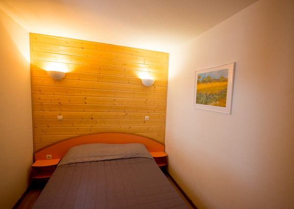 appartement-allevard-silenes-312-2