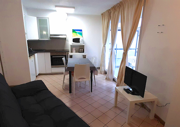 séjour appartement 315