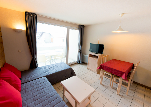 appartement-allevard-silenes-317-1