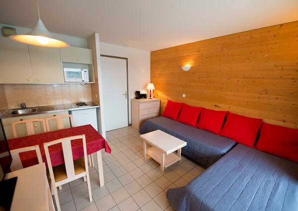 appartement-allevard-silenes-317-1a