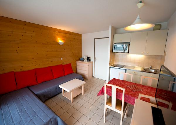 appartement-allevard-silenes-318-1a