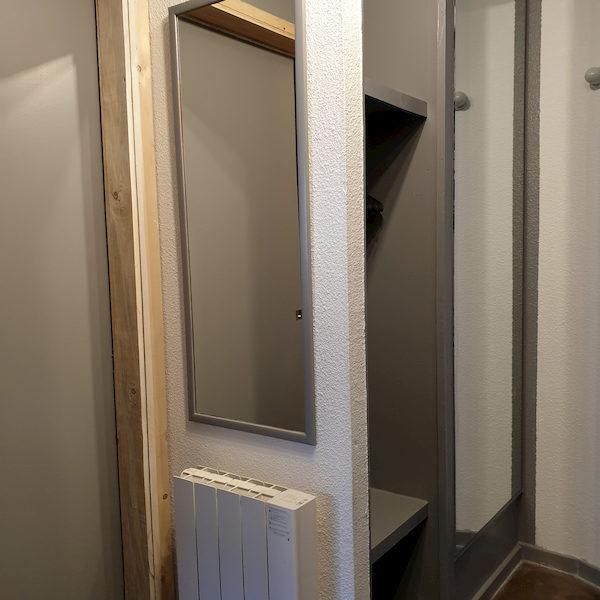 appartement-allevard-silenes-407-1B