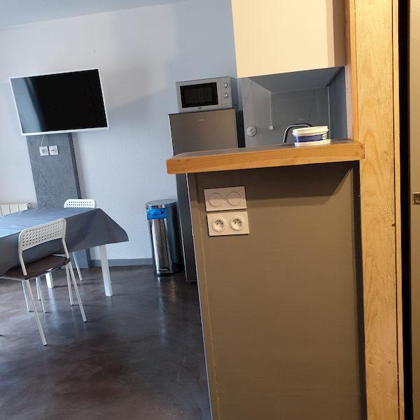 appartement-allevard-silenes-407-1C