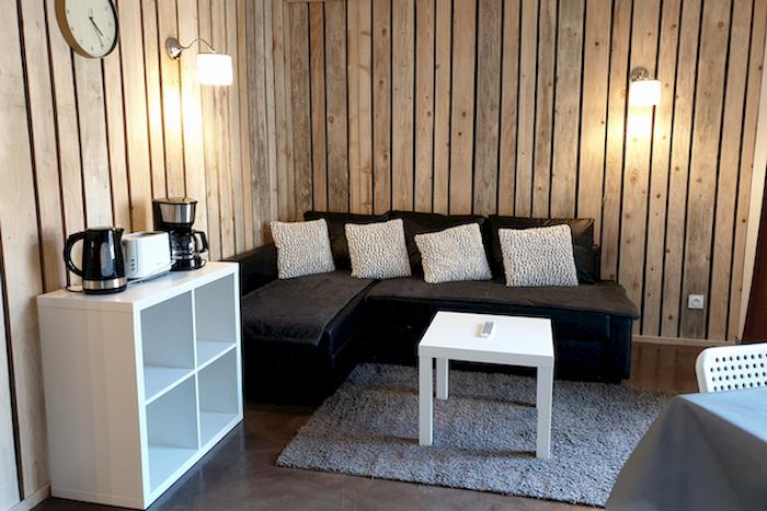 appartement-allevard-silenes-407-1E(1)