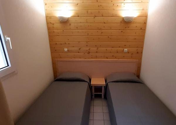 chambre appartement 408 les silènes