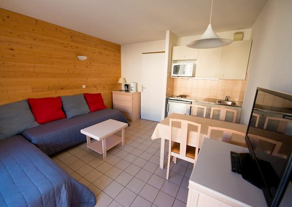 appartement-allevard-silenes-409-1a