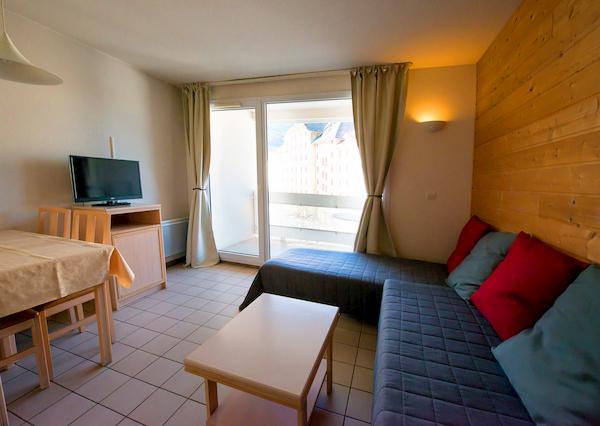 appartement-allevard-silenes-409-1b
