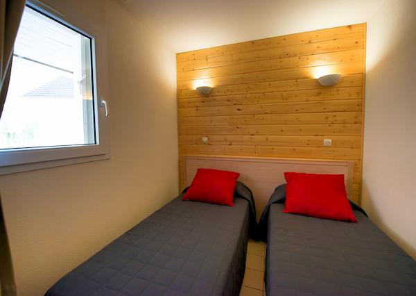 chambre appartement 410 les silènes