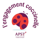 logo engagement coccinnelle