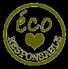 résidence les silènes éco-responsable