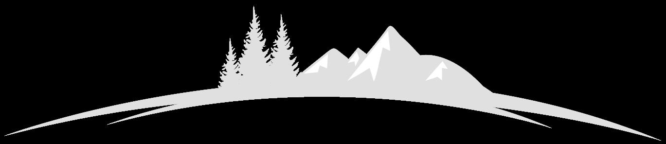 forme allevard locations