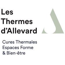logo thermes d'allevard