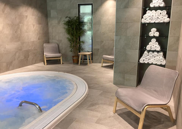 photo spa thermes allevard(1)