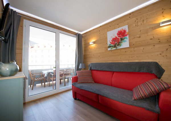residence-allevard-silenes-appartement-314-4