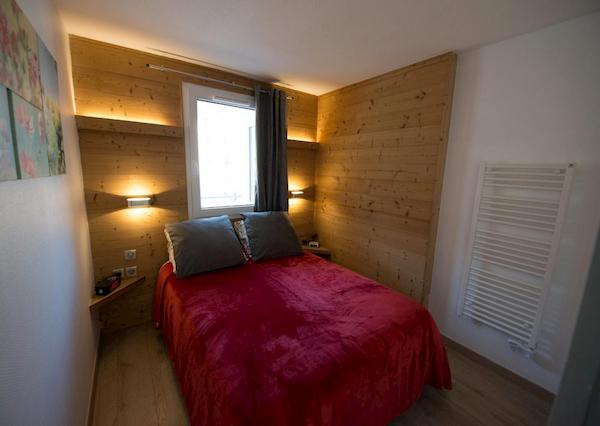 residence-allevard-silenes-appartement-314-5