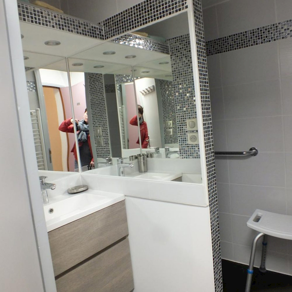 residence-allevard-silenes-appartement-314-7
